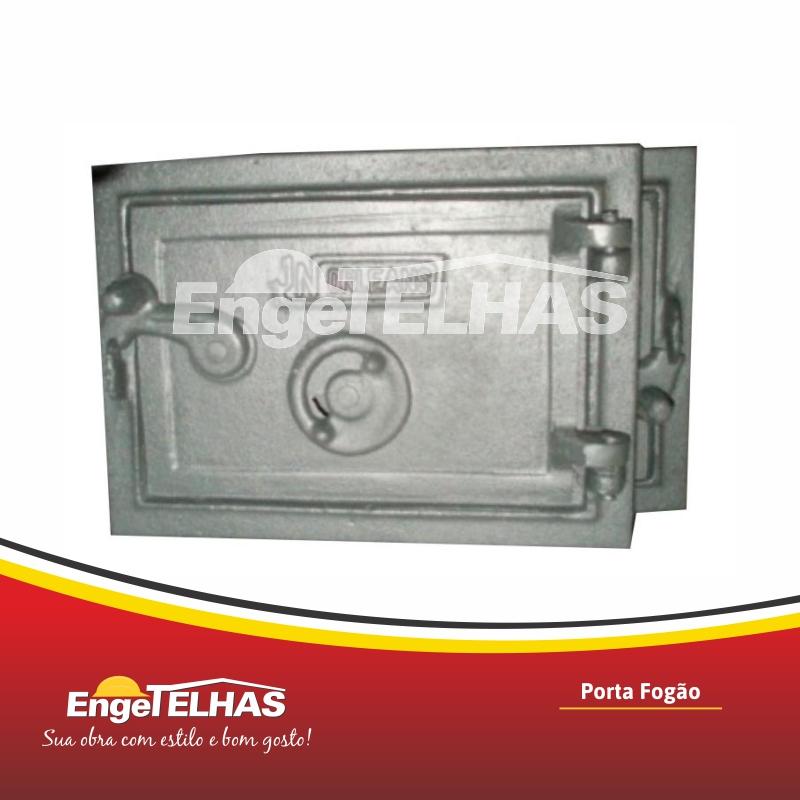 Porta Fogão - 0001